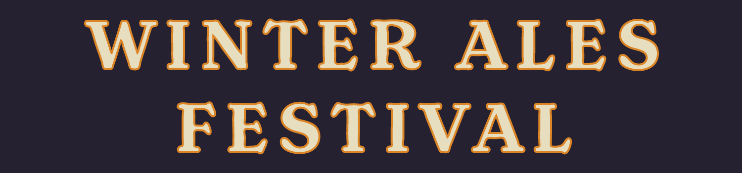 Winter Ales Festival